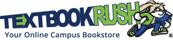 TextbookRush logo