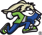 TextbookRush rabbit icon